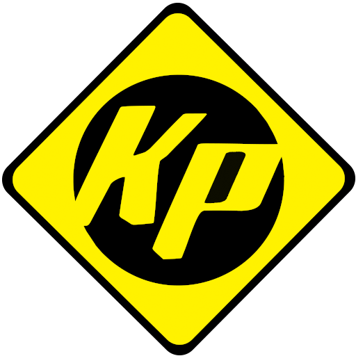 KEMBAR PONSEL PSP app (apk) free download for Android/PC/Windows