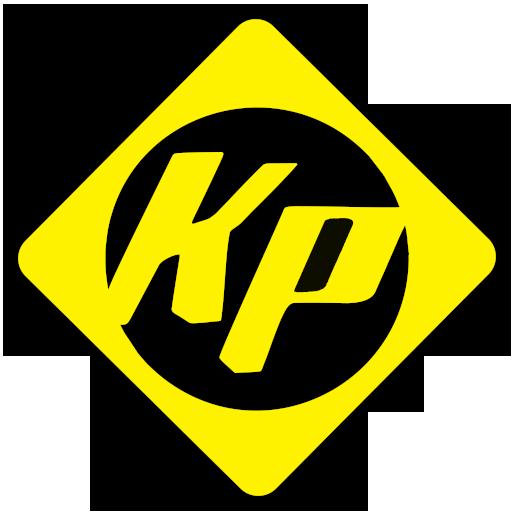 KEMBAR PONSEL PSP