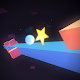 Download Twist Ball - Spin the world For PC Windows and Mac