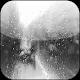 Rain Drops Video Wallpaper