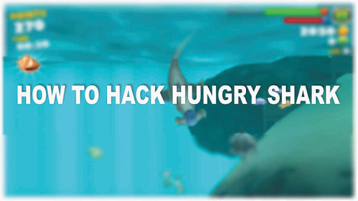 Guide For Hungry Sharks 1.0 screenshots 4