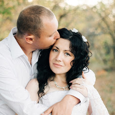 Wedding photographer Valeriya Mironova (LoreleiVeine). Photo of 22.09.2015
