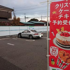 MR2  Ⅲ型 G-Limited BILSTEIN  packageのカスタム事例画像 颯貴 YDK回遊魚 ԅ(¯﹃¯ԅ)さんの2018年12月03日07:20の投稿