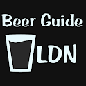 Beer Guide London icon