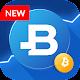 Bitcoin & Crypto Exchange - BitBay apk