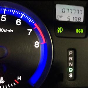 ストリーム RN6 2011年式のカスタム事例画像 ゆうきさんの2020年11月22日22:55の投稿