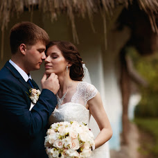 Wedding photographer Aleksandr Ravlyuk (ravlyuk). Photo of 16.08.2014