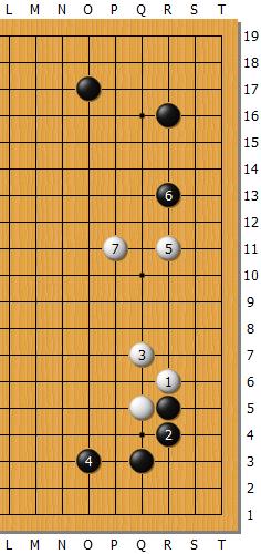 Chou_File20_002.png