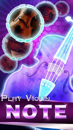 Violin Go! 1.9 screenshots 2