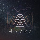 Hydra (Radio Edit)