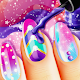 Download Nail Salon Manicure Game + Funny Lab Game For PC Windows and Mac
