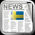Svenska Tidningar icon