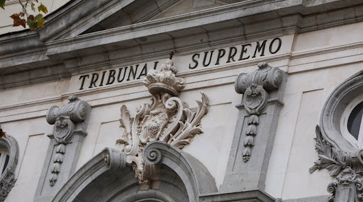 La ya imposible relación del Gobierno con los jueces