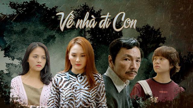 Top những phim Việt Nam chiếm được nhiều tình cảm nhất của khán giả