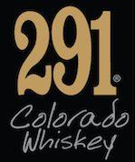 Logo for 291 Bad Guy Bourbon