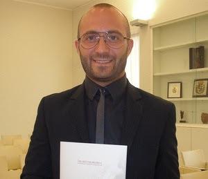 arch. Renato Basile