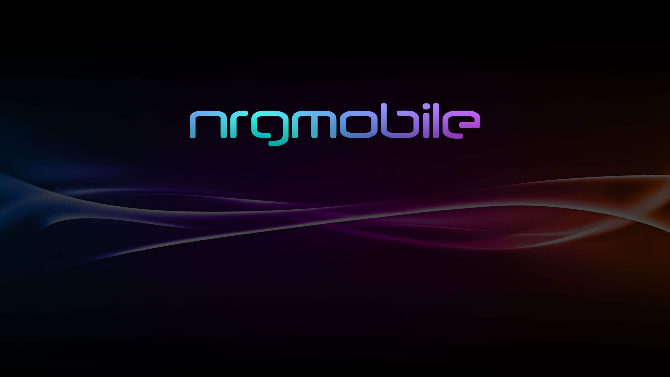 NRG Mobile Software