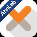 AhnLab V3 365 자녀보호 모바일