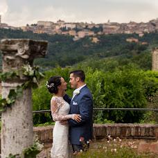 Wedding photographer Francesco Garufi (francescogarufi). Photo of 27.04.2018