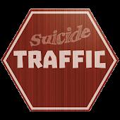 Suicide Traffic