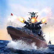 Ship Games 2018