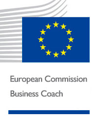 European-Commission-business-coach