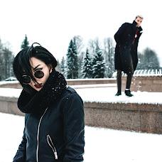 Wedding photographer Aleksey Novikov (AlexNovikovPhoto). Photo of 03.12.2017
