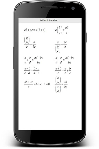 All Math by Tech-tweets (Google Play, United States ... Mathway Concavity on