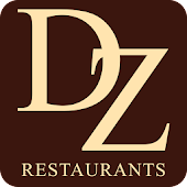 DZ Restaurants