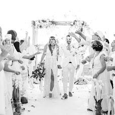 Wedding photographer Jennifer Arndt (jenniferarndt). Photo of 17.07.2017