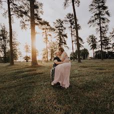 Wedding photographer Huan Mehana (cafecomleite). Photo of 31.07.2018