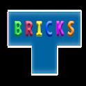 MOBILE BRICKS icon