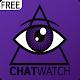 ChatWatch Free para PC Windows