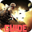 Guide For Call of Duty: Mobile icon