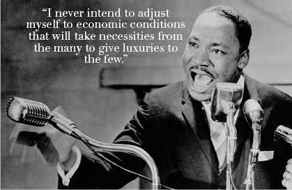 Dr King Quotes | Beyond I Have A Dream 5 Profound Quotes From Martin Luther King Jr