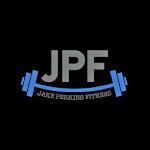 Jake Perkins Fitness icon
