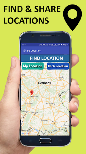Download Voice GPS Driving Direction & Navigation Route for free