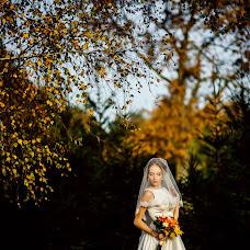 Wedding photographer Sergey Kapranov (photoKapranov). Photo of 26.02.2018