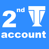 TelegraWeb Android APK Download Free By By IMAS - Fb/Global.IMAS/