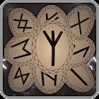 Rune di divinazione icon