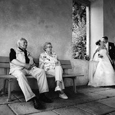 Wedding photographer Hochzeit media Arts (laryanovskiy). Photo of 08.10.2018