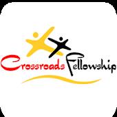Crossroads Fellowship Church