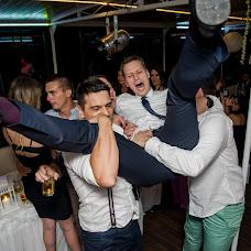 Vestuvių fotografas Nenad Ivic (civi). Nuotrauka 05.04.2019