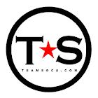 Team Soca icon