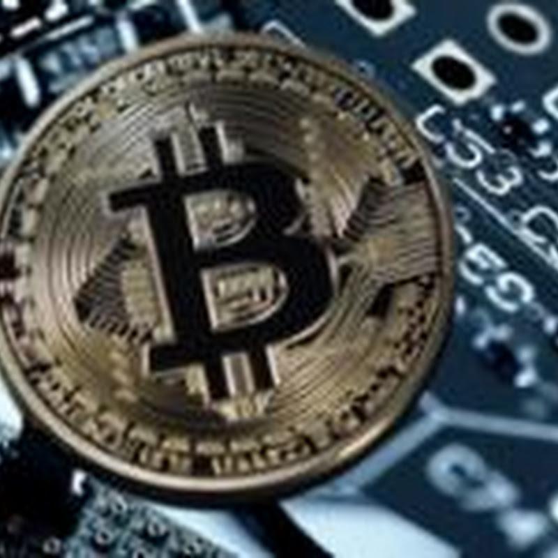 米CME・Bakktのビットコイン先物出来高が5割減=仮想通貨分析企業【フィスコ・ビットコインニュース】