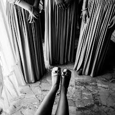 Свадебный фотограф Antonio Bonifacio (AntonioBonifacio). Фотография от 23.05.2019