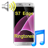 Best Ringtones For Galaxy S7