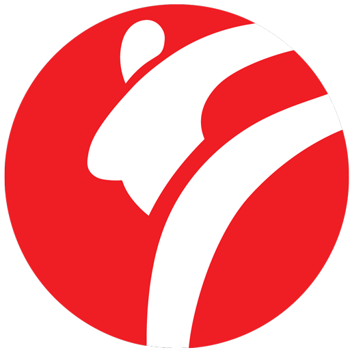 Walsall Karate Dojo Official App