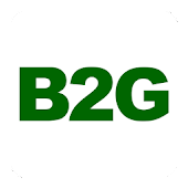 B2Gnow 2019 User Training
