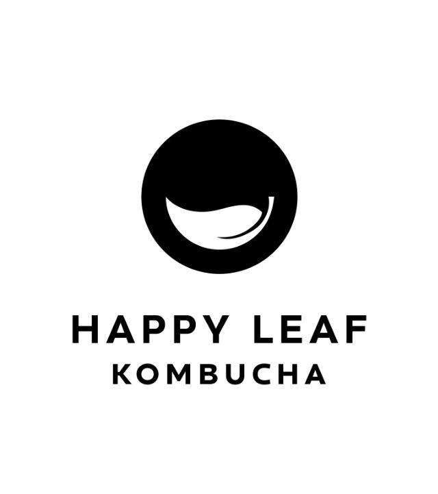 Logo for Cranberry Lavender Kombucha